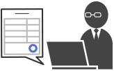 ギガ アルファ オフィス ASP サービス アルファオフィス契約条項